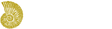 logo-white-def1
